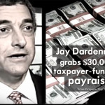 jay-dardenne-pay-raise-screen-grabjpg-85eab4e6a56c3b4b