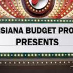 Louisiana Budget Project