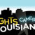 Louisiana Tax Credits