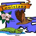 Louisiana Culture