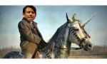 Louisiana Governor Bobby Jindal's Grand Illusions
